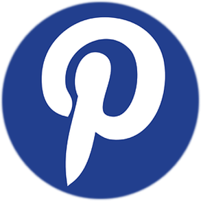 Pinterest Creditfair